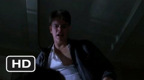 The Rainmaker (5 7) Movie CLIP - Cliff Comes Home (1997) HD