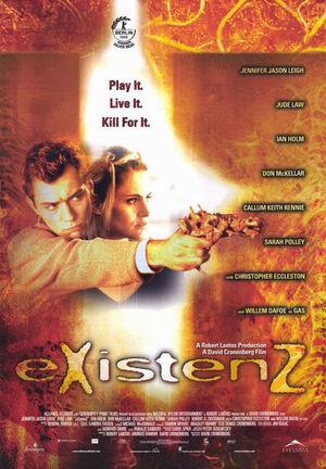 Affiche-existenz-1999-3