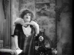 Marjorierambeau
