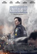 Patriots day ver3 xlg