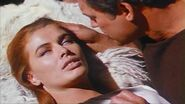 Ida Galli in The Fall of Rome (2)