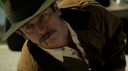 Justified Jonathan Tucker