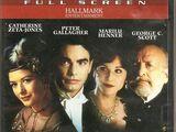 Titanic (1996 TV)