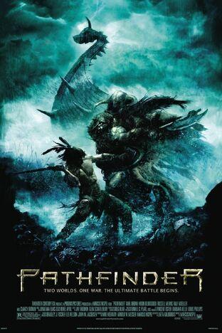 Pathfinder.14370