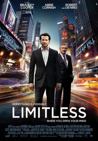 Limitless ver3 xlg