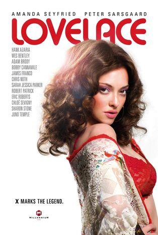 Lovelace-1