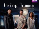 Being Human (2008 series)