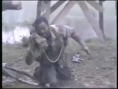 Deadly Game (1991) - Forumspotz.net.mp4 snapshot 00.32.51 -2015.10.09 02.06.22-