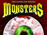 Monsters (1988 series)