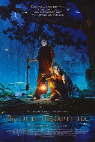 Bridge-to-terabithia-movie-poster-2007-1020394278