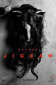Jigsaw-2017-credit-lionsgate-twisted-pictures