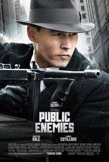 Public-enemies.20677