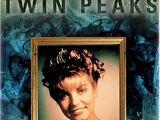 Twin Peaks (1990 series)