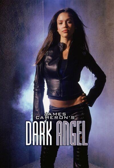 295-dark-angel-63-1368968786