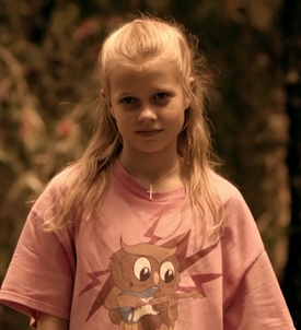 Angourie Rice in 'These Final Hours'