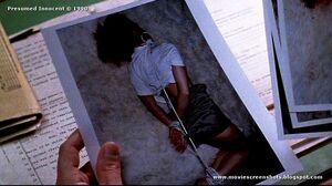 Presumed Innocent-1990-MSS-38