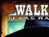 Walker, Texas Ranger (1993 series)
