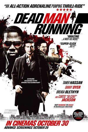 Dead-man-running-movie-poster-2009-1020688966