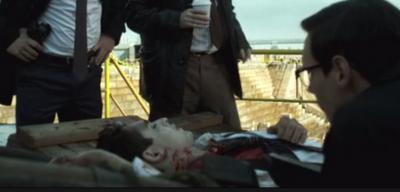 Gotham111kkkgfffggff