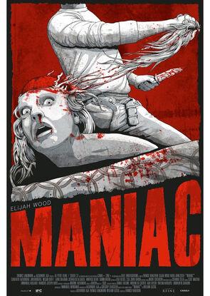 Maniacbg