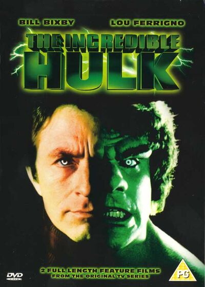 The-incredible-hulk-movie-poster-1978-1020466023
