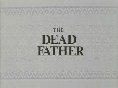 The Dead Father-627685848-large