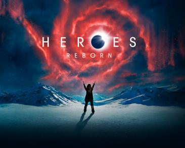 DL heroesKeyart 5x4