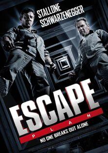 Escape plan ver5 xlg