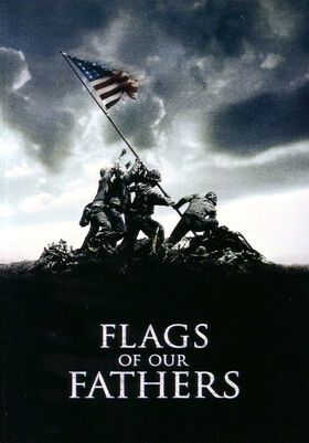 Flags-of-our-Fathers 1