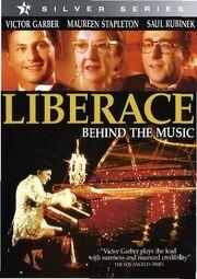 LiberaceBehindtheMusic