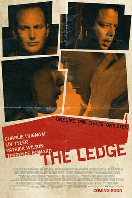 The-ledge-poster