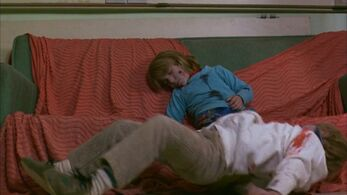 Dawn-of-the-dead-1978-720p-largescreenshot2