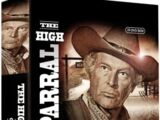 The High Chaparral (1967 series)