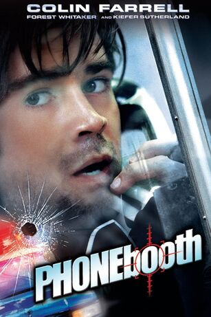 Phone-booth-2002-bluray-hindi-dubbed-full-movie-watch-online