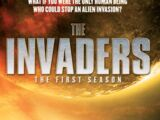 The Invaders (1967 series)