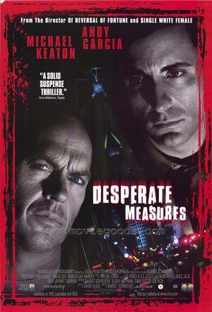 Desperate-measures-movie-poster-1997-1020210412
