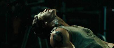 Resident-evil3-movie-screencaps.com-1145