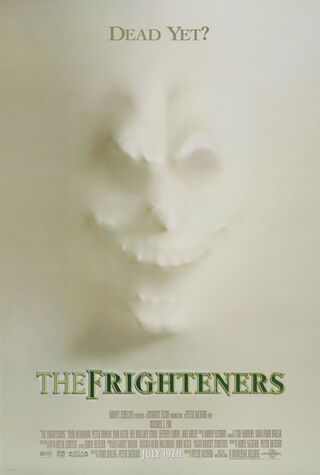 Frighteners ver1 xlg