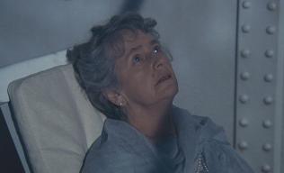 Peggyashcroft