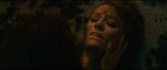 Terminator Dark Fate (2019) - Grace's Death Scene Full HD 2-51 screenshot