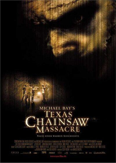 Texas chainsaw massacre ver3