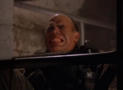 Cinemorgue- Greg Collins in Operation Delta Force 4 Deep Fault