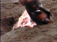 Hudson quicksand2