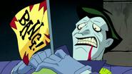Joker death02