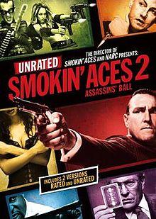 220px-Smokin2-poster