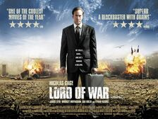 Lord of war ver4