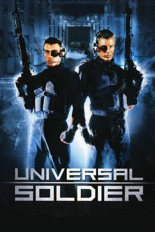 Universal-soldier.15377