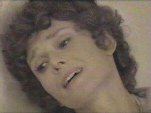 Audreyhepburn-robinandmarian