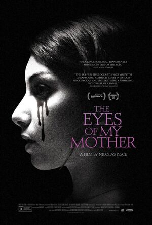 Eyes of my mother xlg