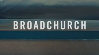 Broadchurch titlecard